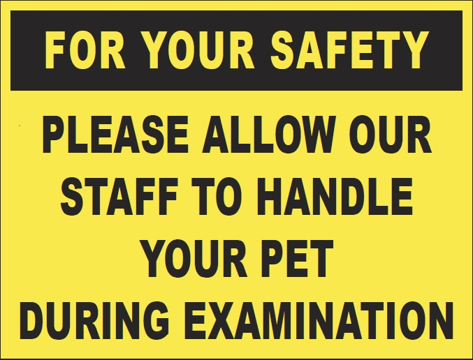 let_our_staff_handle_your_pet.jpg